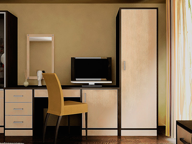 http://www.dom-hotel.ru/img/Image/production/furniture/next/3